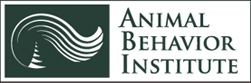 Animal Behavior Institute